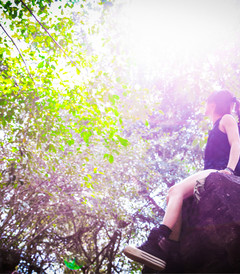 [暹粒游记图片] 【柬埔寨】邂逅众神之城.吴哥(美图带你身临柬埔寨)