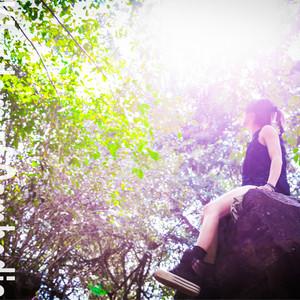 柬埔寨游记图文-【柬埔寨】邂逅众神之城.吴哥(美图带你身临柬埔寨)