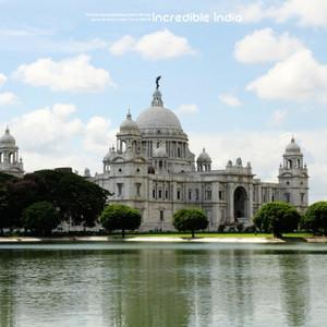 加尔各答游记图文-印度,不可思议(一)----加尔各答,一切都是未知