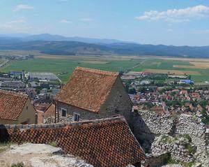布达佩斯游记图文-真正的东欧:阿尔巴尼亚,保加利亚,罗马尼亚,摩尔多瓦,匈牙利,波兰六国纪行