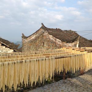 连南游记图文-2014年五一清远自驾游