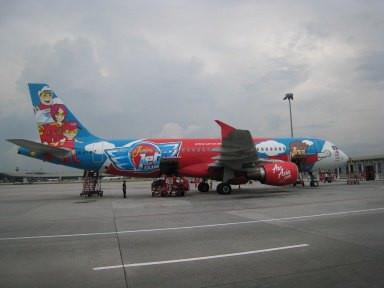 吉隆坡、邦咯岛国庆五日休闲度假(行程、费用)
