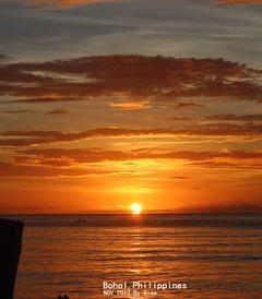 [薄荷岛游记图片] 【菲律宾】菲常假期之薄荷岛和甘米银
