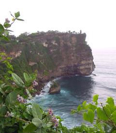 [巴厘岛游记图片] 到海岛过冬!2013圣诞巴厘岛新加坡两地温暖行