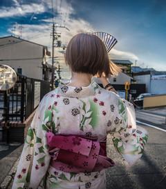 [北海道游记图片] 日本北海道关西十日游记(更新美瑛骑行等干货)