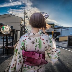 北海道游记图文-日本北海道关西十日游记(更新美瑛骑行等干货)