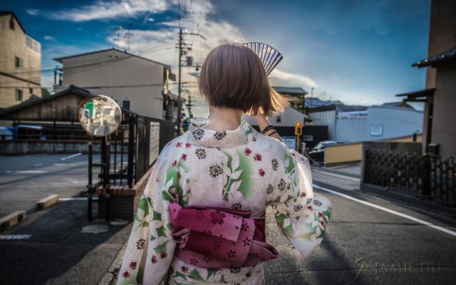 日本北海道关西十日游记(更新美瑛骑行等干货)