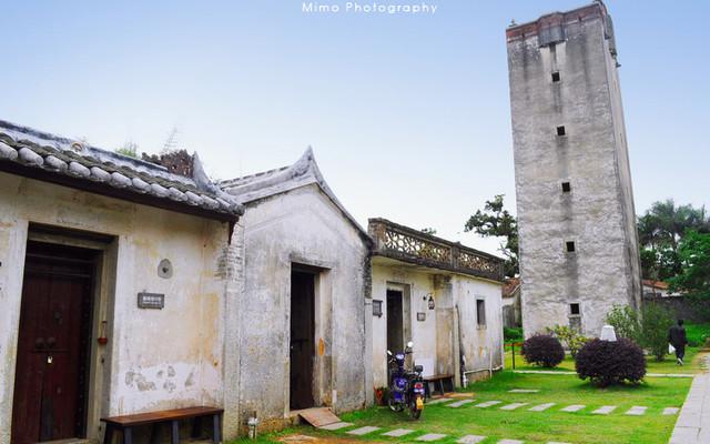深圳··【wu】··长沙··【guang】··武汉··【gao】·