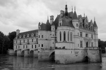 再游欧洲--法国西班牙35天自由行(3)--圣米谢尔山,卢瓦河谷古城堡