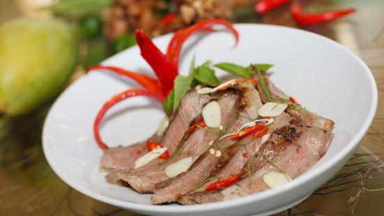 Feng Yuan Chinese Restaurant
