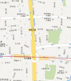 [杭州游记图片] 2013年8月盛夏高温杭州-绍兴-千岛湖家庭游超长文字游记攻略
