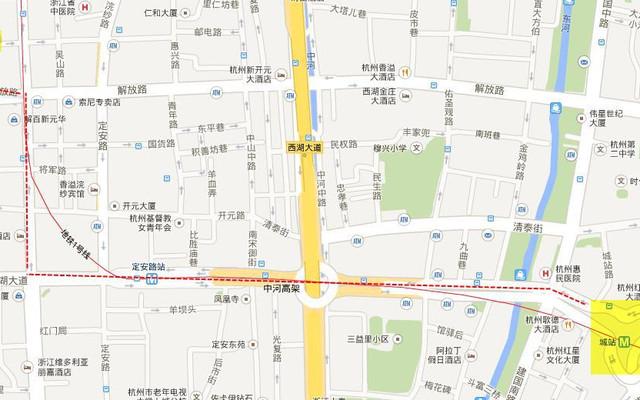 2013年8月盛夏高温杭州-绍兴-千岛湖家庭游超长文字游记攻略