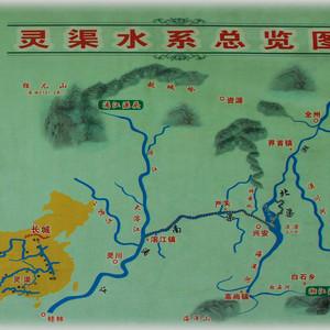 兴安县游记图文-崀兴桂阳-2