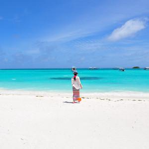 卡尼岛游记图文-浪漫卡尼岛蜜月之旅 旅行超详细完全攻略