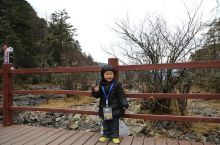 第四天,普达措公园