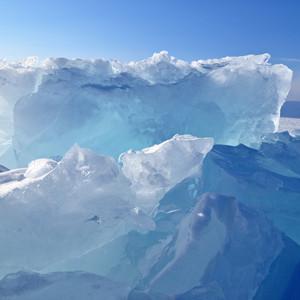 西伯利亚联邦管区游记图文-行走贝加尔湖:2014东西伯利亚的冰雪徒步之旅(行程记录/详细旅行攻略)