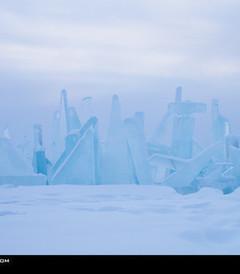 [耶洛奈夫游记图片] 一路向北——加拿大黄刀极光之旅