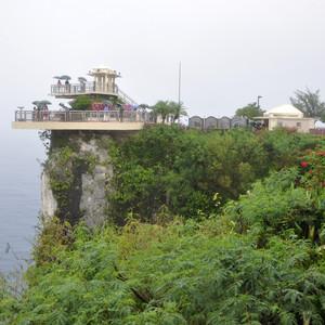 关岛游记图文-关岛6日4晚自由行-最新鲜的旅游购物休闲参考