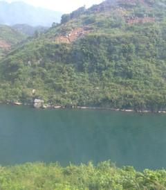 [武陵源区游记图片] 醉湘西,奇峰之巅的天堂般张家界旅游