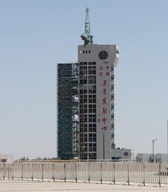 [额济纳旗游记图片] 西北自驾游3:甘肃(河西走廊)篇