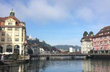 [行程大师赛]省钱达人的德国瑞士法国超高性价比12日旅游购物攻略