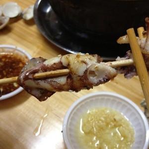 东海游记图文-三亚美食海鲜【超详细攻略含游记】出游的驴友可好好看看