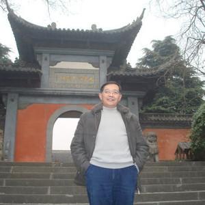 和县游记图文-安徽巢湖: 霸王祠怀古