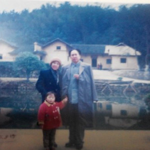 湘潭游记图文-漫游中国之湖南