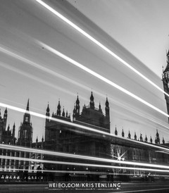[牛津游记图片] 8天英國:自由行攻略行程