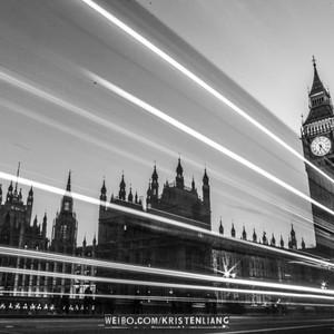 伦敦游记图文-8天英國:自由行攻略行程