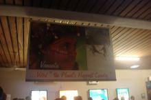瓦努阿图----世界上最幸福的国家