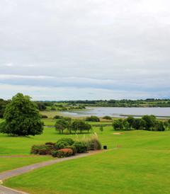 [爱尔兰游记图片] 爱尔兰:翡翠岛国蜜月行
