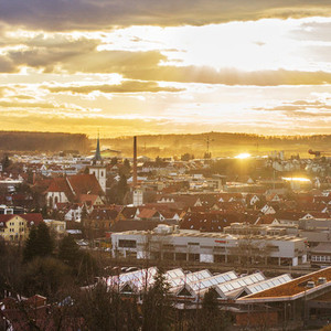 慕尼黑游记图文-德意志的往事如梦一场——感性镜头中的理性德国