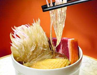 梓園上海菜館