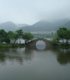 [萧山区游记图片] 幽、雅、静的湘湖赛西湖