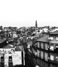 [威尼斯游记图片] 欧洲的黑白记忆