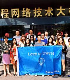 [扬州游记图片] #扬州美食游#美味情缘扬州记