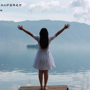 迪庆游记图文-2013云南丽江,泸沽湖,香格里拉9日攻略