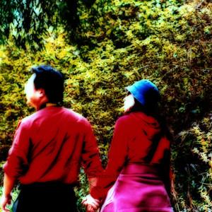 武义游记图文-【实用】【浙江.武义】古村.温泉.廊桥  #郭洞村 #唐风温泉 #熟溪桥