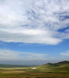 [呼伦贝尔游记图片] 8月相约呼伦贝尔大草原北线9日休闲之旅 附经典路线+实用攻略