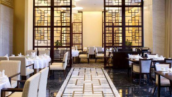 Tao Li Chinese Restaurant( Ri Hang Restaurant)