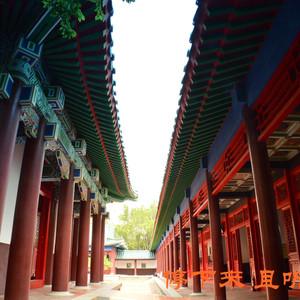 嘉义市游记图文-告诉你不一样的台湾——看见(2)