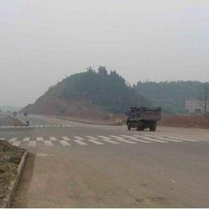 乐至游记图文-(原创)行西之旅(2012.5.8多云148.61公里)