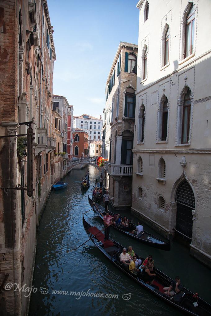 【意大利】佛罗伦萨 五渔村 威尼斯 性价比住宿小攻略 - 威尼斯游记攻略【携程攻略】