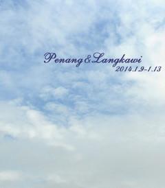 [槟城州游记图片] 大马慢生活之――槟城&兰卡威游记