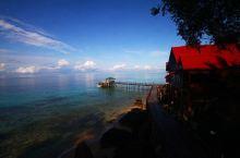 """发现马来西亚新大陆""""刁曼岛""""(多图+详细攻略)"""