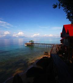 """[刁曼岛游记图片] 发现马来西亚新大陆""""刁曼岛""""(多图+详细攻略)"""