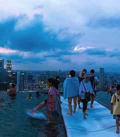 [新加坡游记图片] 新加坡+民丹岛亲子游(7天6晚海量图片)