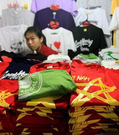 [河内游记图片] 越南河内:度过一个怀旧的法式假期
