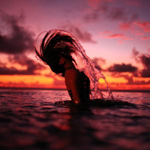 巴厘岛游记图文-巴厘岛 之●二逼青年欢乐多&绝美日落